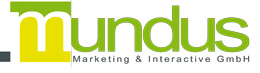 Mundus Marketing & Interactive GmbH