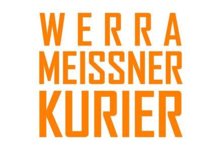 Werra-Meissner-Kurier